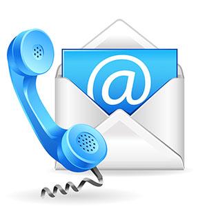 AdobeStock_25824652 contact us icon