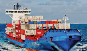 container-ship-2-300x175 container ship