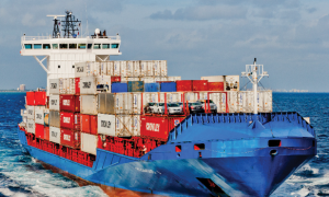 cropped-container-ship-2-300x180 cropped-container-ship-2.png