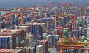cropped-container-yard-300x180 cropped-container-yard.jpg