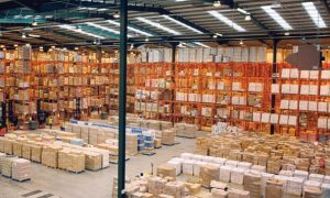 cropped-warehouse-300x180 cropped-warehouse.jpeg