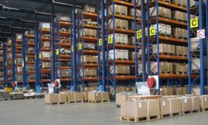 cropped-warehouses-1-300x180 cropped-warehouses-1.jpg