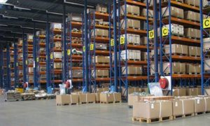 cropped-warehouses-300x180 cropped-warehouses.jpg