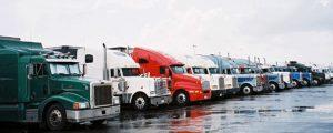 trucking-300x120 trucking