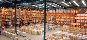 warehouse-300x139 warehouse