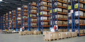 warehouses-300x149 warehouses