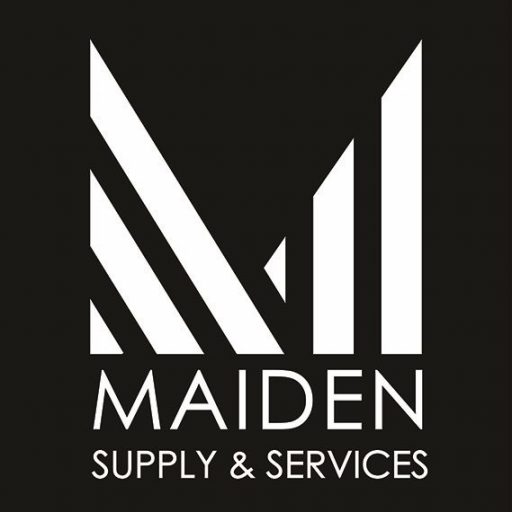 Maiden Supply and Services