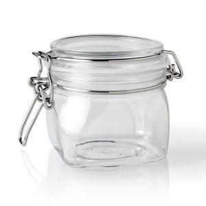 Latch-Top-Jar-300x300 Latch Top Jar