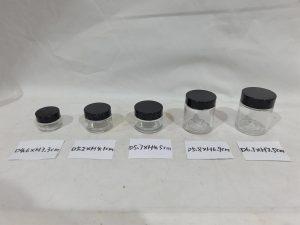 Lid-Base-All-300x225 Misc Jars