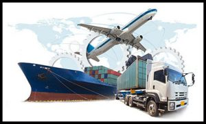 logistics-thumb-300x181 supply chain management logistics Import Export (Elements of thi