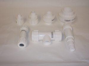 photos-031-300x225 PVC Irrigiation Fittings