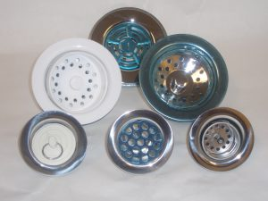 photos-051-300x225 Basket Strainers and drains