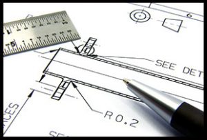 prodDev-thumb-300x203 Technical drawing with pen and ruler