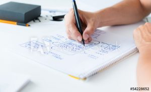 product-development-draft2-300x184 product development draft2