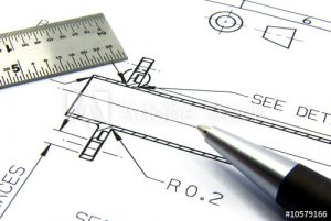 product-development-draft4-300x201 product development draft4