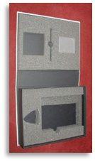 sample-item-e1492633294910 Maiden Supply Product Development