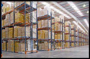 shelves-thumb-300x198 shelves thumb