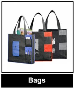 BagsLink-252x300 Bags