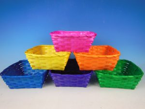Baskets1-300x225 Baskets1