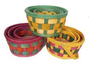 Baskets2-300x225 Baskets2
