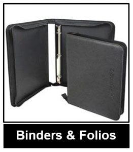 BindersLink-262x300 Binders & Folios