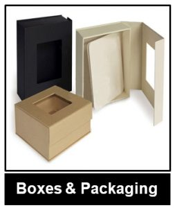 BoxLink-253x300 Boxes & Packaging