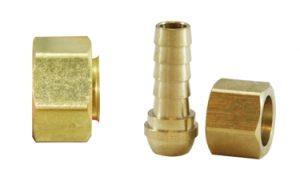 Brass-adapters-ball-end-swivels-1-300x181 Brass adapters & ball end swivels