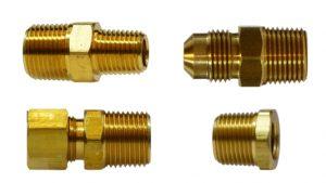 Brass-bushings-nipples-adapters-300x169 Brass bushings, nipples, adapters