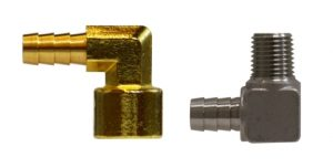 Brass-elbows-and-Ell-connectors-300x152 Brass elbows and Ell connectors