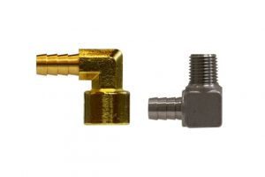 Brass-elbows-and-Ell-connectors2-300x200 Brass elbows and Ell connectors2