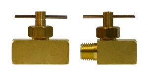 Brass-needle-valves-300x155 Brass needle valves