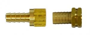 Brass-shanks-and-adapters-300x118 Brass shanks and adapters