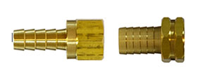 Brass-shanks-and-adapters3 Brass shanks and adapters3