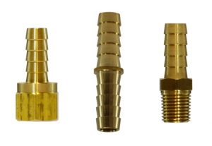Brass-splicers-swivels-adapters-300x207 Brass splicers, swivels, adapters