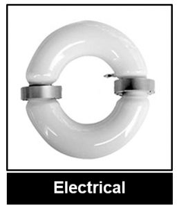 ElectricalLink-259x300 ElectricalLink