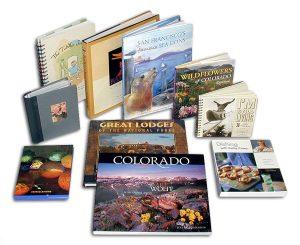 HKbooks3a-300x245 Books