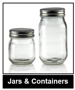 JarsLink-251x300 Jars & Containers