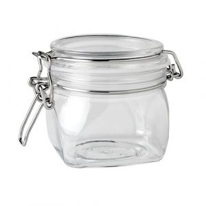 Latch-Top-Jar2-300x300 Latch Top Jar2