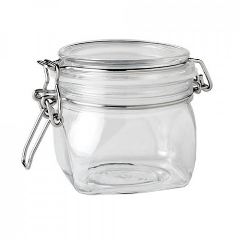 yH5BAEKAAEALAAAAAABAAEAAAICTAEAOw== Jars & Containers