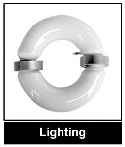 LightingLink-254x300 Lighting