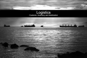 LogisticsBWtext2-300x200 LogisticsBWtext2