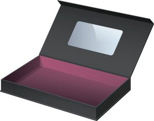 Magnetic-Closure-High-End-Packaging-Shirt-Box-with-Handle-and-Clear-Window-300x237 Magnetic-Closure-High-End-Packaging-Shirt-Box-with-Handle-and-Clear-Window