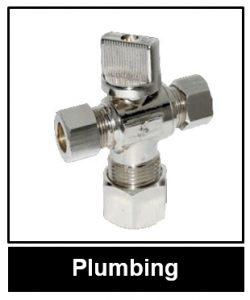 PlumbingLink-250x300 Plumbing