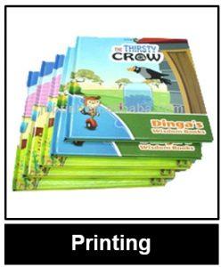 PrintingLink-248x300 Printing