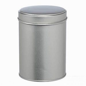 Round-Tin-Cans-GQ-016--300x300 Round tin can with lid
