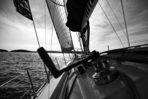 SailingBW-300x200 SailingBW