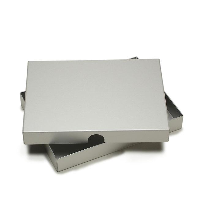 yH5BAEKAAEALAAAAAABAAEAAAICTAEAOw== Boxes & Packaging