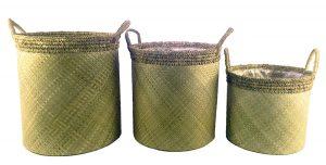 baskets3-300x152 woven baskets 3