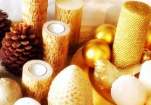 candles1-300x209 Decorative Candles