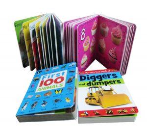 children-books-300x263 children books